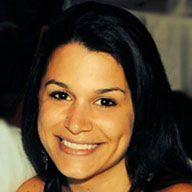 Amanda Desourdis
