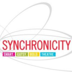 Synchronicity Theatre