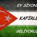 Mehmed Ekici