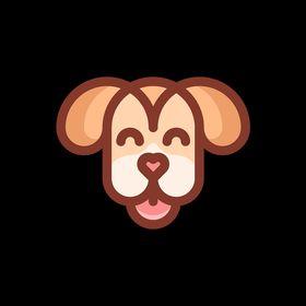 puppieslove