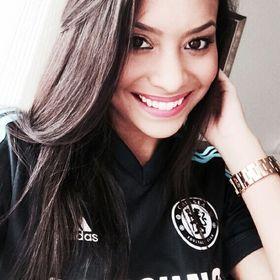 Carolina Dias