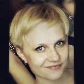 Dżanka Swit