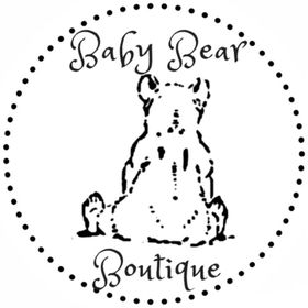 9311556c9 Baby Bear Boutique (babybearboutique) on Pinterest