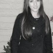 Mayra Jaime