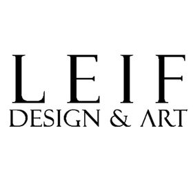 LEIF Desing&Art