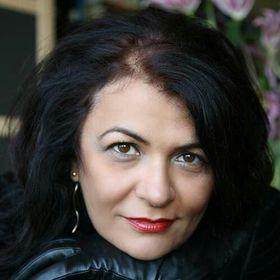 Gabriella Feigl