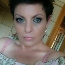 Maria Korman-Zdziarska