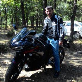 Mustafa Akkurt
