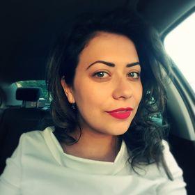 Sararoiu Cristina
