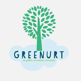 Greenurt
