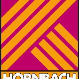 Hornbach CZ & SK