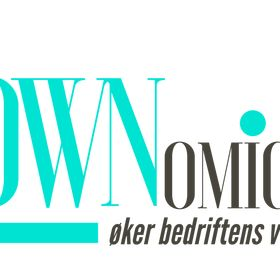 Ownomics