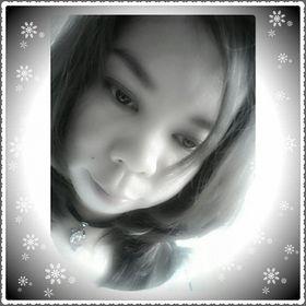 Padmasvari Lina