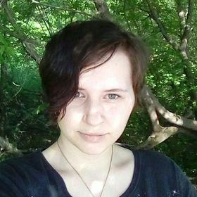 Анастасия Саверская