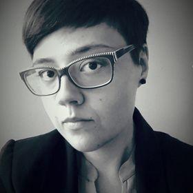 Magda Mielczarek