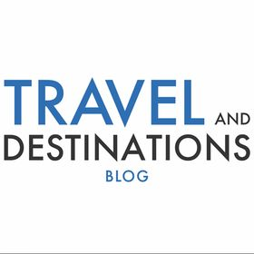 Travel and Destinations Blog - Beautiful inspiration for your travels