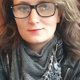 Andrea Bányász