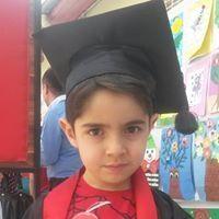 Muhammet Ali Tuncay