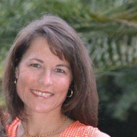 Wendy Eckhardt