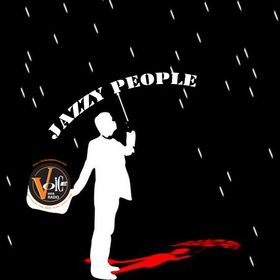 Jazzy People