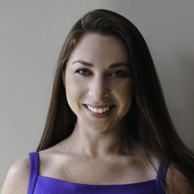 Melissa Josselson