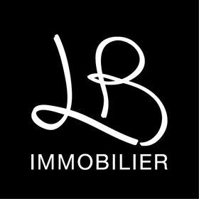 Profil De Lb Immobilier Lbimmobilier Pinterest