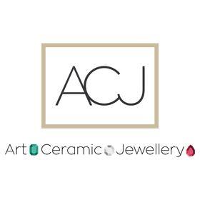 ACJ artceramicjewelry