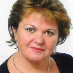 Eva Krnacova