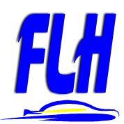 FastLapHobby.com