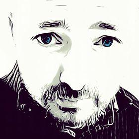 Giuseppe Fabris