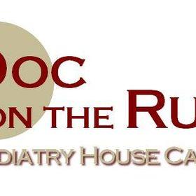 Doc On The Run