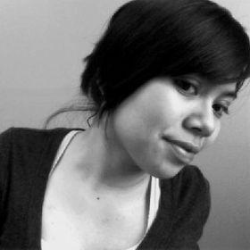 Tiffany Talato