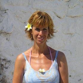 Tóth Andrea