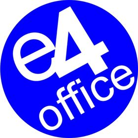 e4office products
