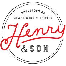 Henry & Son