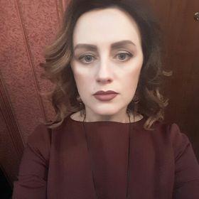 Семенова Елена Васильевна