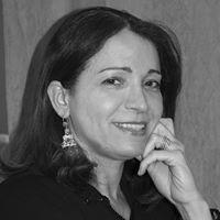 Nora Cheddad