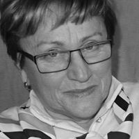 Jarmila Poštová