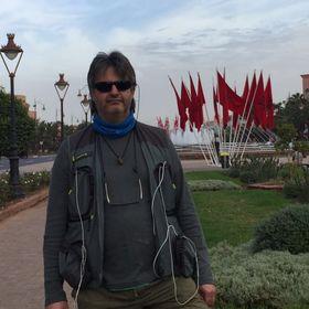 Davide Pizzeghella