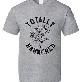 Tshirt Fan