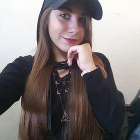 sabry