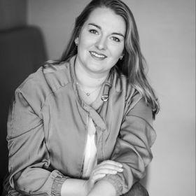 Martje Boselie
