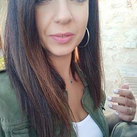 Venetia Meli