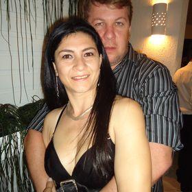 Ivanilda Nunes da Silva