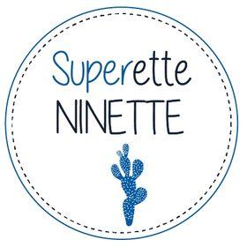 Superette Ninette