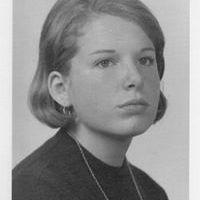 Sandi Steinberg