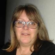 Connie Hansen