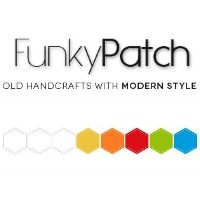 Livy G. Funkypatch