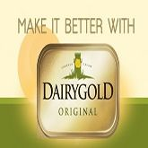 Make it Better with Dairygold
