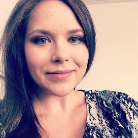 Ulla Hakonen